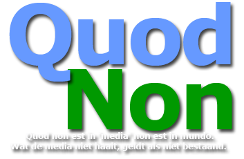 Quod Non